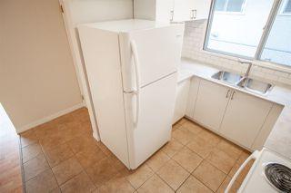 Photo 11: 7320,7322 83 Avenue in Edmonton: Zone 18 House Duplex for sale : MLS®# E4220864