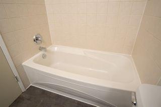 Photo 14: 7320,7322 83 Avenue in Edmonton: Zone 18 House Duplex for sale : MLS®# E4220864