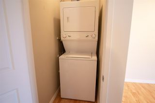 Photo 17: 7320,7322 83 Avenue in Edmonton: Zone 18 House Duplex for sale : MLS®# E4220864