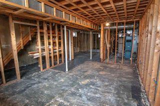 Photo 18: 7320,7322 83 Avenue in Edmonton: Zone 18 House Duplex for sale : MLS®# E4220864