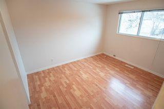 Photo 15: 7320,7322 83 Avenue in Edmonton: Zone 18 House Duplex for sale : MLS®# E4220864