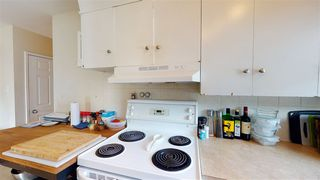 Photo 21: 7320,7322 83 Avenue in Edmonton: Zone 18 House Duplex for sale : MLS®# E4220864