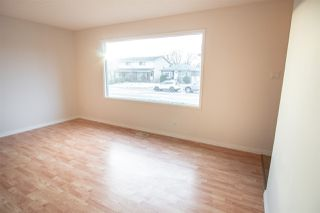 Photo 5: 7320,7322 83 Avenue in Edmonton: Zone 18 House Duplex for sale : MLS®# E4220864