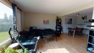 Photo 26: 7320,7322 83 Avenue in Edmonton: Zone 18 House Duplex for sale : MLS®# E4220864
