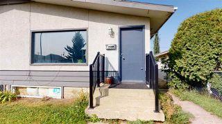 Photo 19: 7320,7322 83 Avenue in Edmonton: Zone 18 House Duplex for sale : MLS®# E4220864