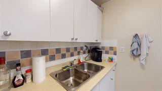 Photo 30: 7320,7322 83 Avenue in Edmonton: Zone 18 House Duplex for sale : MLS®# E4220864
