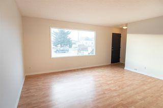 Photo 4: 7320,7322 83 Avenue in Edmonton: Zone 18 House Duplex for sale : MLS®# E4220864