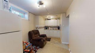 Photo 29: 7320,7322 83 Avenue in Edmonton: Zone 18 House Duplex for sale : MLS®# E4220864