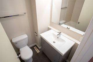 Photo 13: 7320,7322 83 Avenue in Edmonton: Zone 18 House Duplex for sale : MLS®# E4220864