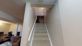 Photo 28: 7320,7322 83 Avenue in Edmonton: Zone 18 House Duplex for sale : MLS®# E4220864