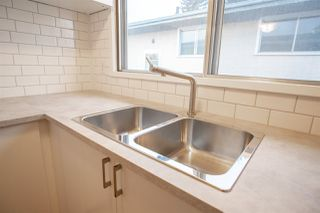 Photo 10: 7320,7322 83 Avenue in Edmonton: Zone 18 House Duplex for sale : MLS®# E4220864
