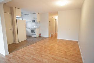 Photo 6: 7320,7322 83 Avenue in Edmonton: Zone 18 House Duplex for sale : MLS®# E4220864