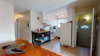 Photo 24: 7320,7322 83 Avenue in Edmonton: Zone 18 House Duplex for sale : MLS®# E4220864