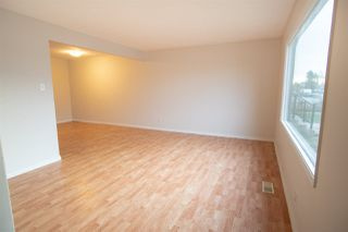 Photo 3: 7320,7322 83 Avenue in Edmonton: Zone 18 House Duplex for sale : MLS®# E4220864