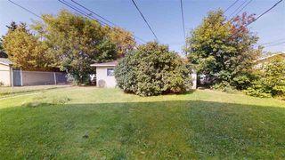 Photo 34: 7320,7322 83 Avenue in Edmonton: Zone 18 House Duplex for sale : MLS®# E4220864