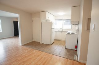 Photo 7: 7320,7322 83 Avenue in Edmonton: Zone 18 House Duplex for sale : MLS®# E4220864