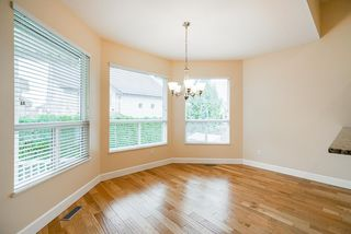 """Photo 16: 6932 197B Street in Langley: Willoughby Heights House for sale in """"Providence"""" : MLS®# R2517449"""