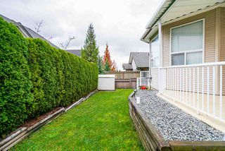"""Photo 37: 6932 197B Street in Langley: Willoughby Heights House for sale in """"Providence"""" : MLS®# R2517449"""
