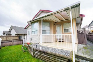 """Photo 38: 6932 197B Street in Langley: Willoughby Heights House for sale in """"Providence"""" : MLS®# R2517449"""