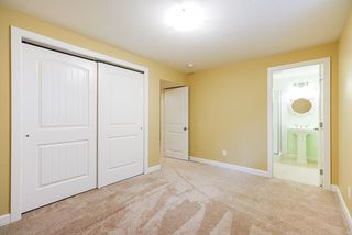 """Photo 27: 6932 197B Street in Langley: Willoughby Heights House for sale in """"Providence"""" : MLS®# R2517449"""