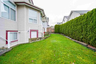 """Photo 39: 6932 197B Street in Langley: Willoughby Heights House for sale in """"Providence"""" : MLS®# R2517449"""