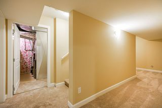 """Photo 26: 6932 197B Street in Langley: Willoughby Heights House for sale in """"Providence"""" : MLS®# R2517449"""
