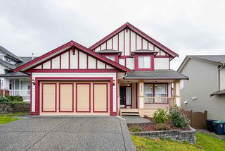 """Photo 1: 6932 197B Street in Langley: Willoughby Heights House for sale in """"Providence"""" : MLS®# R2517449"""