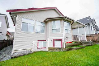 """Photo 40: 6932 197B Street in Langley: Willoughby Heights House for sale in """"Providence"""" : MLS®# R2517449"""
