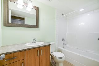 """Photo 36: 6932 197B Street in Langley: Willoughby Heights House for sale in """"Providence"""" : MLS®# R2517449"""
