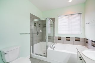 """Photo 8: 6932 197B Street in Langley: Willoughby Heights House for sale in """"Providence"""" : MLS®# R2517449"""