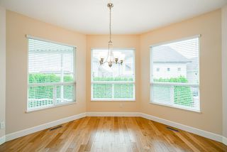 """Photo 17: 6932 197B Street in Langley: Willoughby Heights House for sale in """"Providence"""" : MLS®# R2517449"""