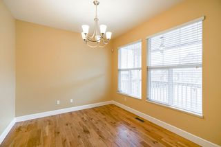 """Photo 3: 6932 197B Street in Langley: Willoughby Heights House for sale in """"Providence"""" : MLS®# R2517449"""