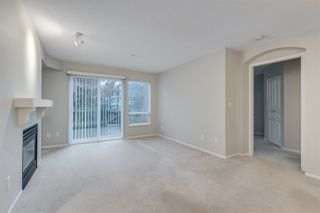 "Photo 4: 151 1100 E 29TH Street in North Vancouver: Lynn Valley Condo for sale in ""HIGHGATE"" : MLS®# R2518846"