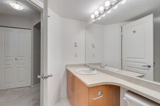 "Photo 11: 151 1100 E 29TH Street in North Vancouver: Lynn Valley Condo for sale in ""HIGHGATE"" : MLS®# R2518846"