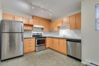 "Photo 7: 151 1100 E 29TH Street in North Vancouver: Lynn Valley Condo for sale in ""HIGHGATE"" : MLS®# R2518846"