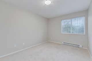 "Photo 16: 151 1100 E 29TH Street in North Vancouver: Lynn Valley Condo for sale in ""HIGHGATE"" : MLS®# R2518846"