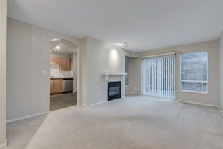"Photo 3: 151 1100 E 29TH Street in North Vancouver: Lynn Valley Condo for sale in ""HIGHGATE"" : MLS®# R2518846"