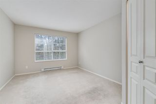 "Photo 13: 151 1100 E 29TH Street in North Vancouver: Lynn Valley Condo for sale in ""HIGHGATE"" : MLS®# R2518846"