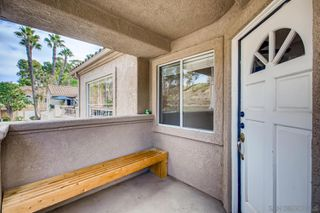 Photo 4: TIERRASANTA Condo for sale : 2 bedrooms : 11060 Portobelo Dr in San Diego