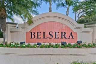 Photo 1: TIERRASANTA Condo for sale : 2 bedrooms : 11060 Portobelo Dr in San Diego