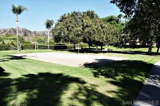 Photo 28: TIERRASANTA Condo for sale : 2 bedrooms : 11060 Portobelo Dr in San Diego