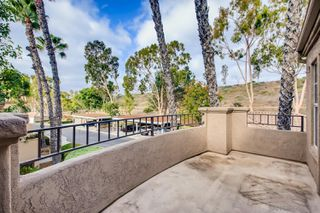 Photo 22: TIERRASANTA Condo for sale : 2 bedrooms : 11060 Portobelo Dr in San Diego