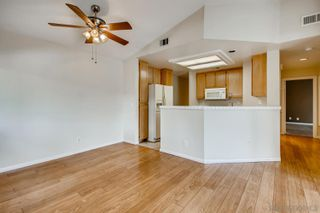 Photo 11: TIERRASANTA Condo for sale : 2 bedrooms : 11060 Portobelo Dr in San Diego