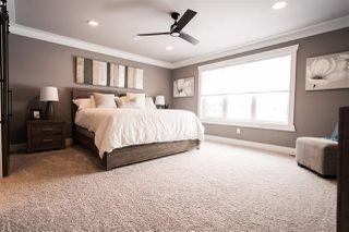 Photo 28: 102 Edgewater Circle: Leduc House for sale : MLS®# E4223185