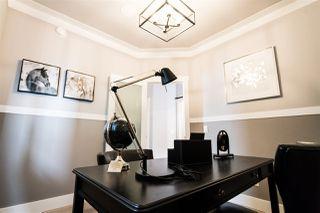Photo 20: 102 Edgewater Circle: Leduc House for sale : MLS®# E4223185