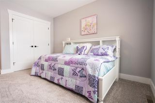Photo 43: 102 Edgewater Circle: Leduc House for sale : MLS®# E4223185