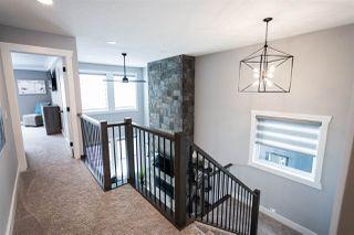 Photo 27: 102 Edgewater Circle: Leduc House for sale : MLS®# E4223185