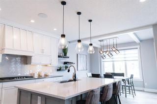 Photo 4: 102 Edgewater Circle: Leduc House for sale : MLS®# E4223185