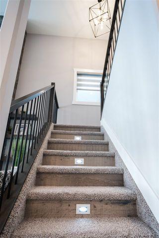 Photo 23: 102 Edgewater Circle: Leduc House for sale : MLS®# E4223185