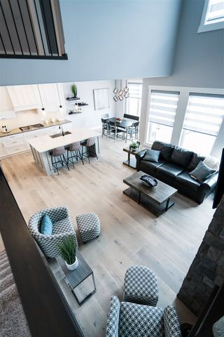 Photo 26: 102 Edgewater Circle: Leduc House for sale : MLS®# E4223185